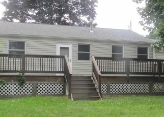 Foreclosed Home en BIRCHWOOD DR S, Saugerties, NY - 12477