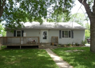 Foreclosure Home in Crown Point, IN, 46307,  MAPLE ST ID: P1143521