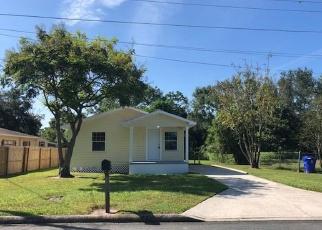 Casa en ejecución hipotecaria in Lakeland, FL, 33815,  W HICKORY ST ID: P1143665