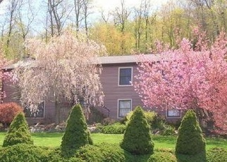 Foreclosed Home en BLOSSOM LN, Brewster, NY - 10509