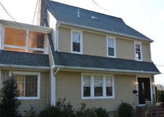 Foreclosed Home en HARRISON AVE, Harrison, NY - 10528
