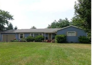 Foreclosure Home in Hendricks county, IN ID: P1143786