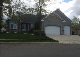Foreclosure Home in Davis county, UT ID: P1144039