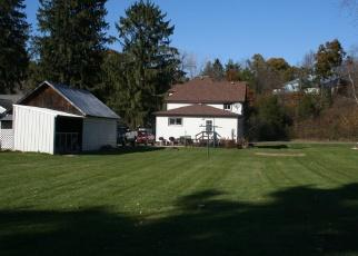 Casa en ejecución hipotecaria in Jackson Condado, WI ID: P1144050