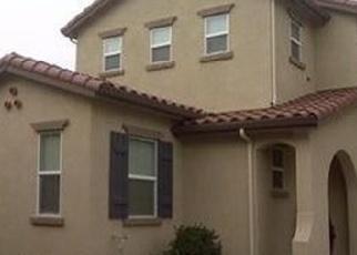 Casa en ejecución hipotecaria in Lathrop, CA, 95330,  LAUREL OAK LN ID: P1144231