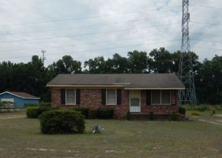 Foreclosed Home en REAVES ST, Sumter, SC - 29150