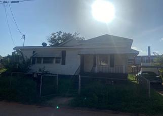 Casa en ejecución hipotecaria in Greenville, SC, 29611,  3RD ST ID: P1144333