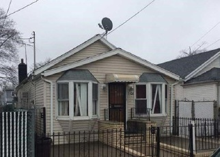Foreclosed Home en REMSEN AVE, Brooklyn, NY - 11236