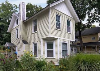 Foreclosed Home in MAIN ST, Cold Spring Harbor, NY - 11724