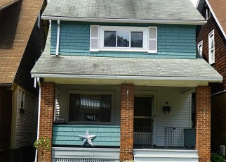Foreclosed Home en EVANS AVE, Pittsburgh, PA - 15205
