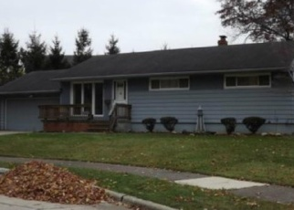 Casa en ejecución hipotecaria in North Olmsted, OH, 44070,  WESTCHESTER DR ID: P1144834