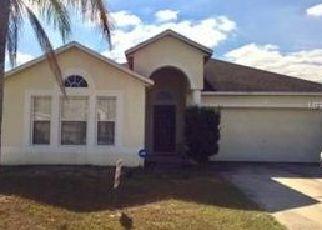 Casa en ejecución hipotecaria in Eagle Lake, FL, 33839,  EAGLE PINES CIR ID: P1144859