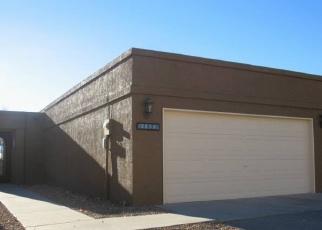Foreclosed Home en SKYVIEW CIR NE, Rio Rancho, NM - 87144
