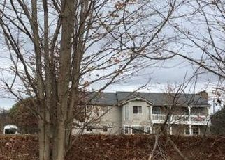 Foreclosed Home in UTICA RD, Utica, OH - 43080