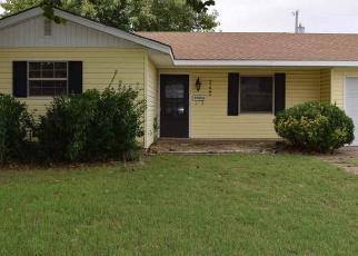 Foreclosure Home in Enid, OK, 73701,  E CEDAR AVE ID: P1145748