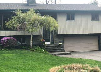 Casa en ejecución hipotecaria in Hurley, NY, 12443,  KEMBLE TER ID: P1145764