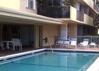 Casa en ejecución hipotecaria in Palm Beach, FL, 33480,  S OCEAN BLVD ID: P1145880