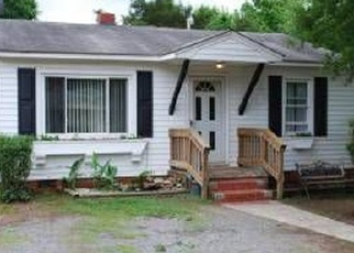Foreclosure Home in Rock Hill, SC, 29732,  CEDAR GROVE LN ID: P1146130