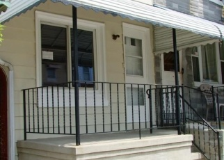 Foreclosed Home in MARION ST, Reading, PA - 19604