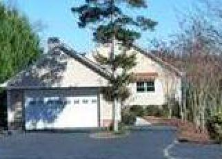 Foreclosure Home in Oconee county, SC ID: P1146616
