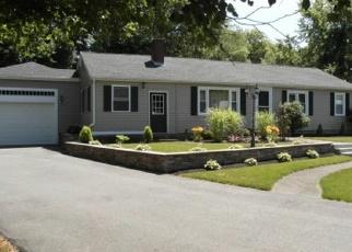 Foreclosure Home in Attleboro, MA, 02703,  ORCHARD LN ID: P1147006