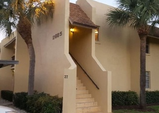 Foreclosed Home en SW 22ND AVE, Delray Beach, FL - 33445