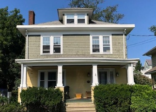 Foreclosure Home in Peekskill, NY, 10566,  DEPEW ST ID: P1147115
