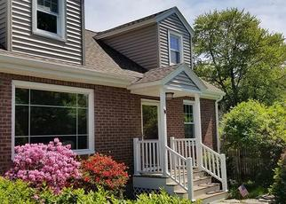 Foreclosed Home en CANTON ST, Schenectady, NY - 12304