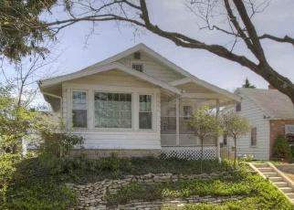 Foreclosure Home in Fort Wayne, IN, 46805,  OAKRIDGE RD ID: P1147213