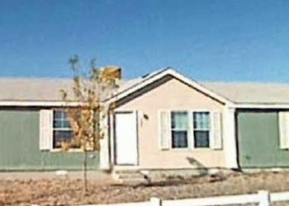 Casa en ejecución hipotecaria in Rio Rancho, NM, 87124,  2ND ST SW ID: P1147801