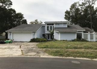 Foreclosed Home in BRIAN RD N, Palm Harbor, FL - 34685