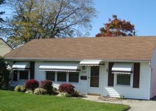Casa en ejecución hipotecaria in Brook Park, OH, 44142,  W 139TH ST ID: P1147953