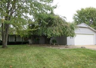 Casa en ejecución hipotecaria in Strongsville, OH, 44149,  ROCK CREEK CIR ID: P1147967
