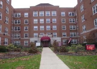 Casa en ejecución hipotecaria in Beachwood, OH, 44122,  VAN AKEN BLVD ID: P1147977