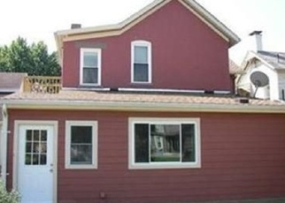 Foreclosed Home en BUCKEYE ST, Miamisburg, OH - 45342