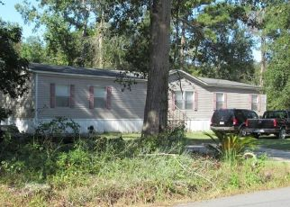 Foreclosed Home en LAKEVIEW DR, Havana, FL - 32333