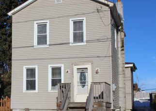 Foreclosed Home en STATE ST, Ogdensburg, NY - 13669