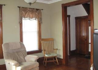 Foreclosed Home en ELIZABETH ST, Ogdensburg, NY - 13669