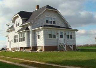 Foreclosed Home en COUNTY ROAD U, Hartford, WI - 53027