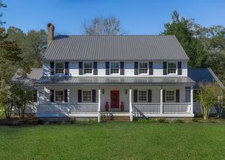 Foreclosed Home en N COUNTY ROAD 349, Live Oak, FL - 32060