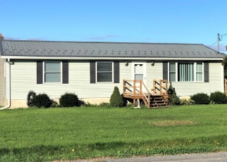 Foreclosure Home in Schuyler county, NY ID: P1148357