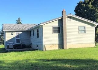 Foreclosed Home en COUNTY ROAD 15, Odessa, NY - 14869