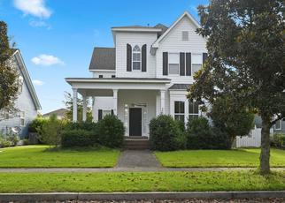 Casa en ejecución hipotecaria in Summerville, SC, 29483,  HYDRANGEA ST ID: P1148511