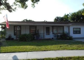 Foreclosed Home en OVERDALE ST, Orlando, FL - 32825
