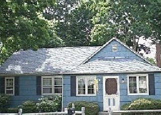Foreclosure Home in Brentwood, NY, 11717,  BUSHWICK AVE ID: P1148730