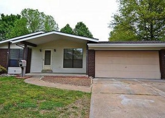 Foreclosed Home in EMERT AVE, Granite City, IL - 62040