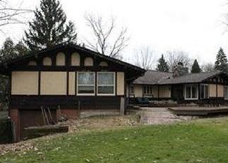 Casa en ejecución hipotecaria in Brecksville, OH, 44141,  CHIPPEWA RD ID: P1149043