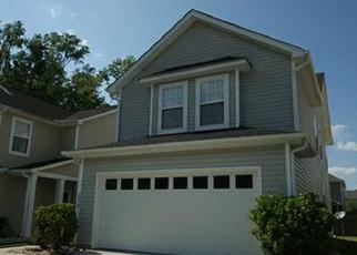 Foreclosed Home en BISHOP GREEN LN, North Charleston, SC - 29420