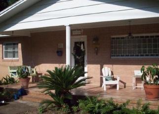 Casa en ejecución hipotecaria in Jacksonville Beach, FL, 32250,  OAKWOOD RD ID: P1149340