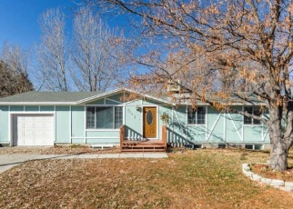 Foreclosure Home in Elko, NV, 89801,  ENFIELD AVE ID: P1149399